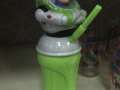 Buzz Lightyear drinkbeker